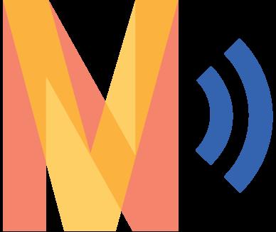 Een taal meer stemmen