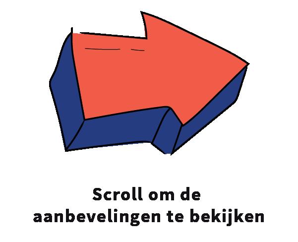 Eén taal, meer stemmen<span>Een onderzoek naar journalistiek, innovatie en samenwerking in Nederland en Vlaanderen</span>